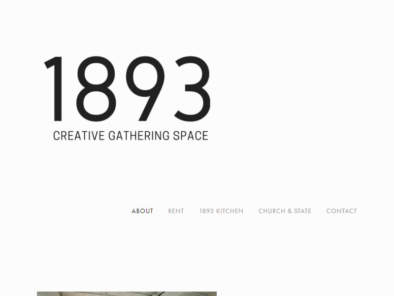 1893-creative-gathering-space-salt-lake-city