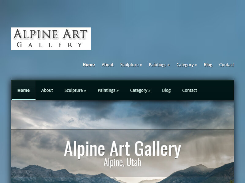 alpine-art-gallery-alpine