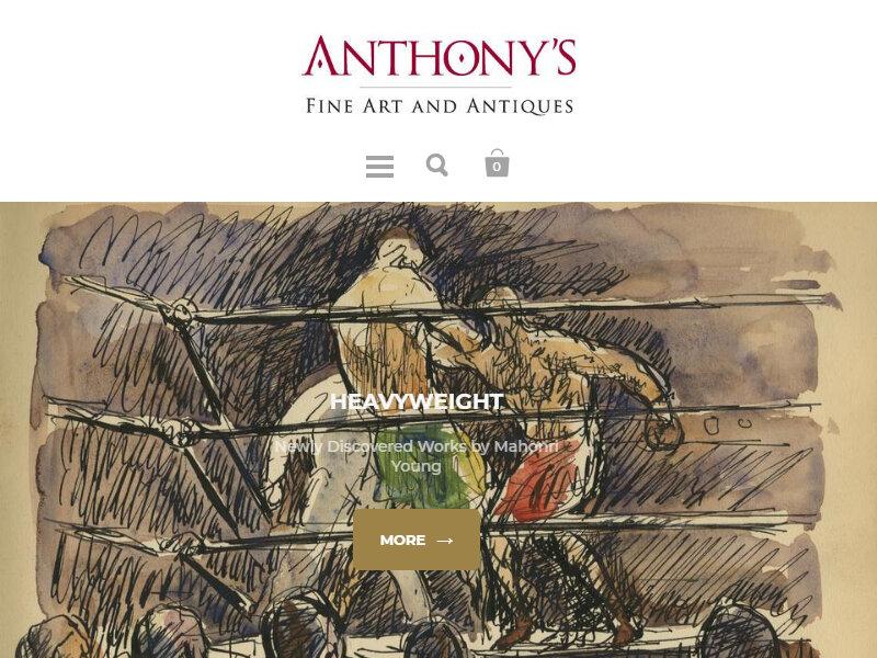 anthonys-antiques--fine-art-salt-lake-city