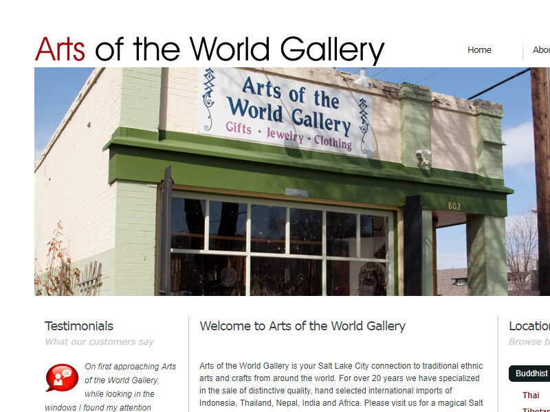 arts-of-the-world-gallery-salt-lake-city