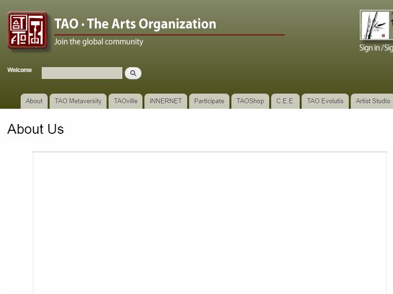 arts-organization-salt-lake-city