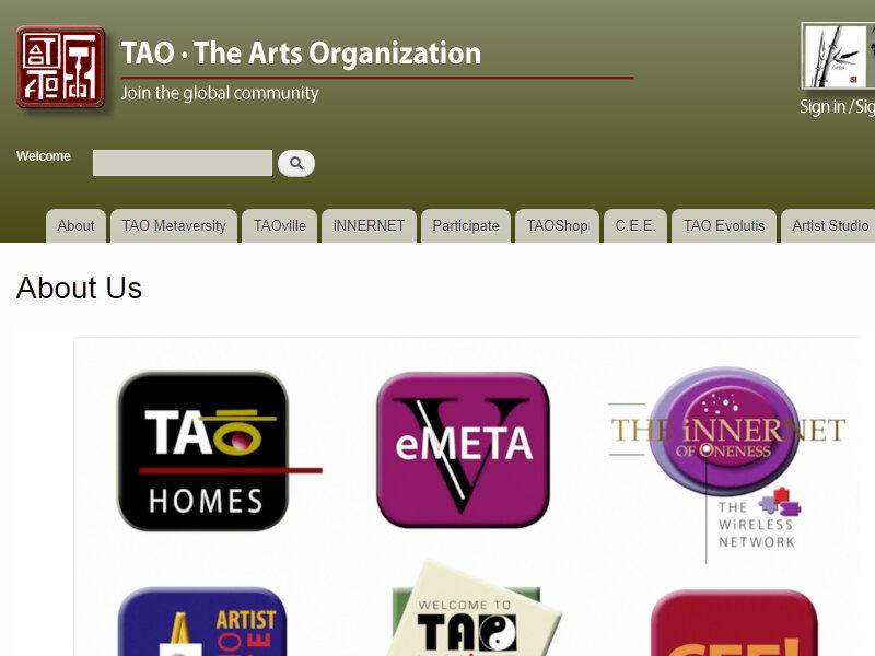 arts-organizations-salt-lake-city