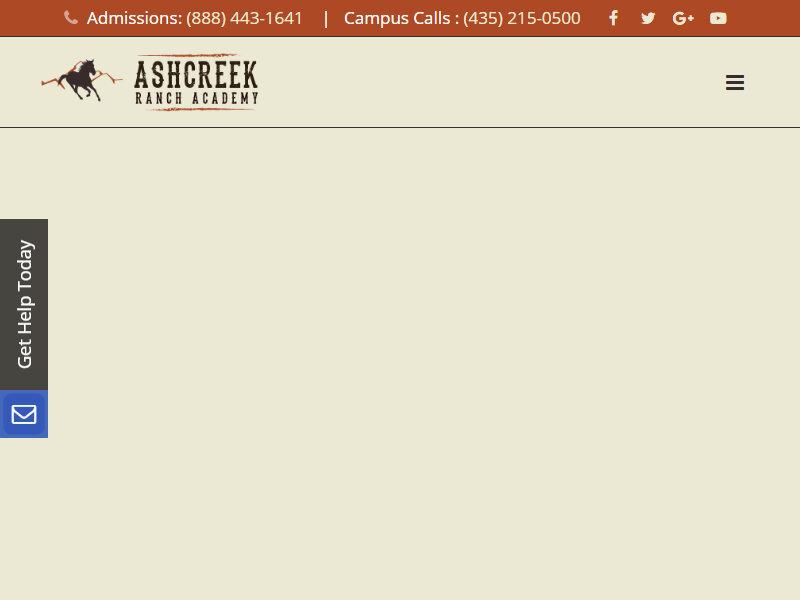 ashcreek-ranch-academy-toquerville