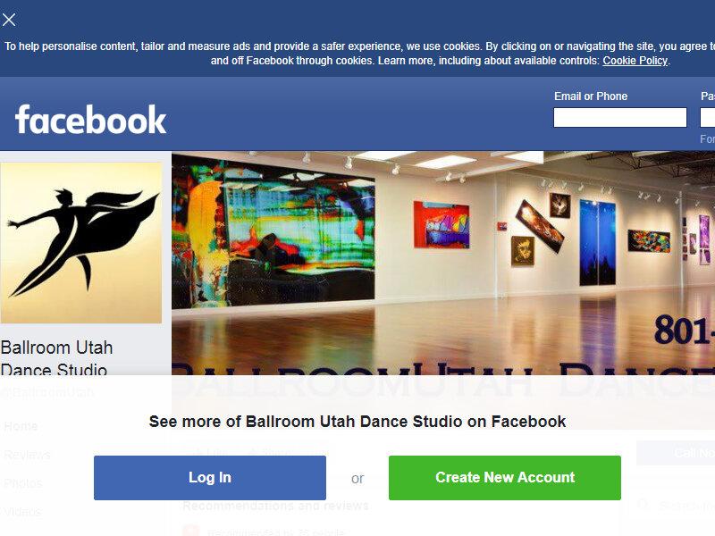 ballroomutah-dance-studio-salt-lake-city