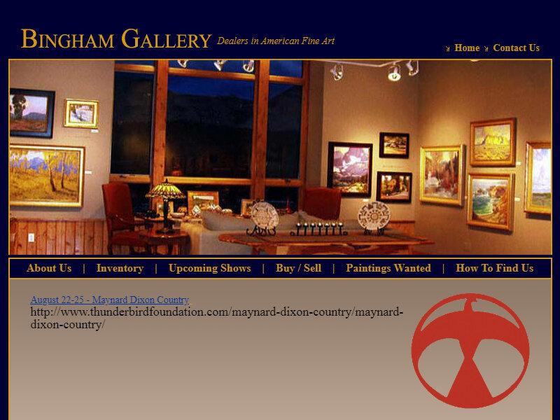 bingham-gallery-salt-lake-city
