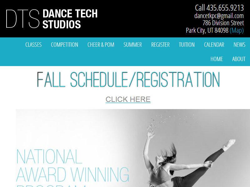 dance-tech-studios-park-city