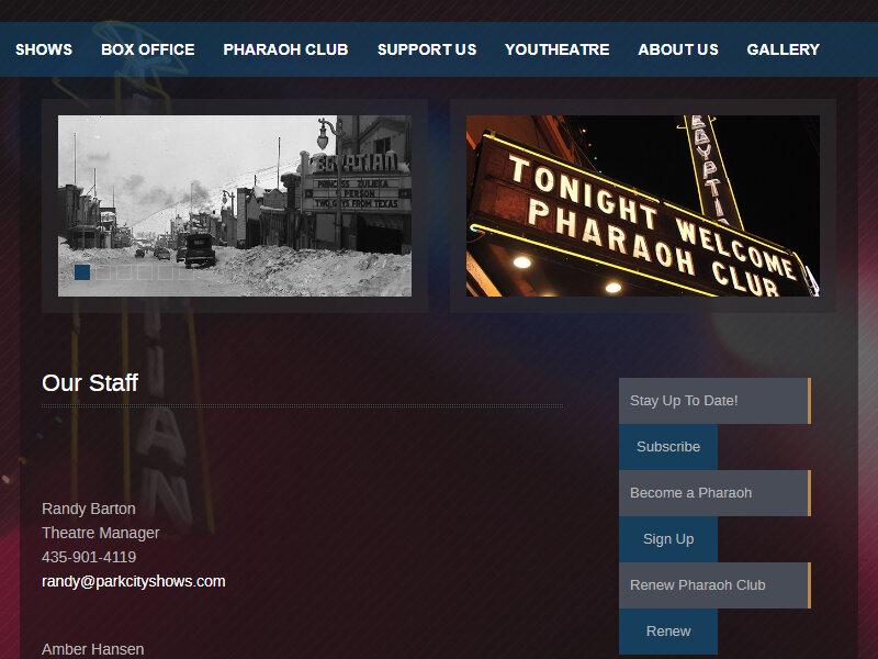 egyptian-theatre-company-park-city
