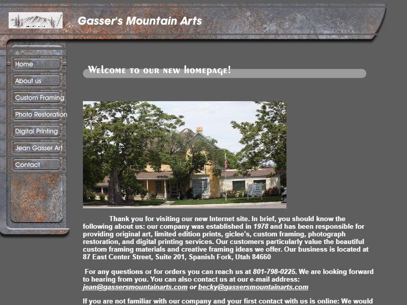gassers-mountain-arts-spanish-fork