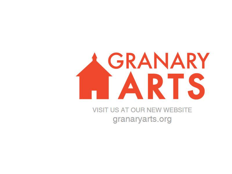 granary-art-center-ephraim