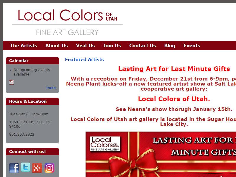 local-colors-of-utah-salt-lake-city