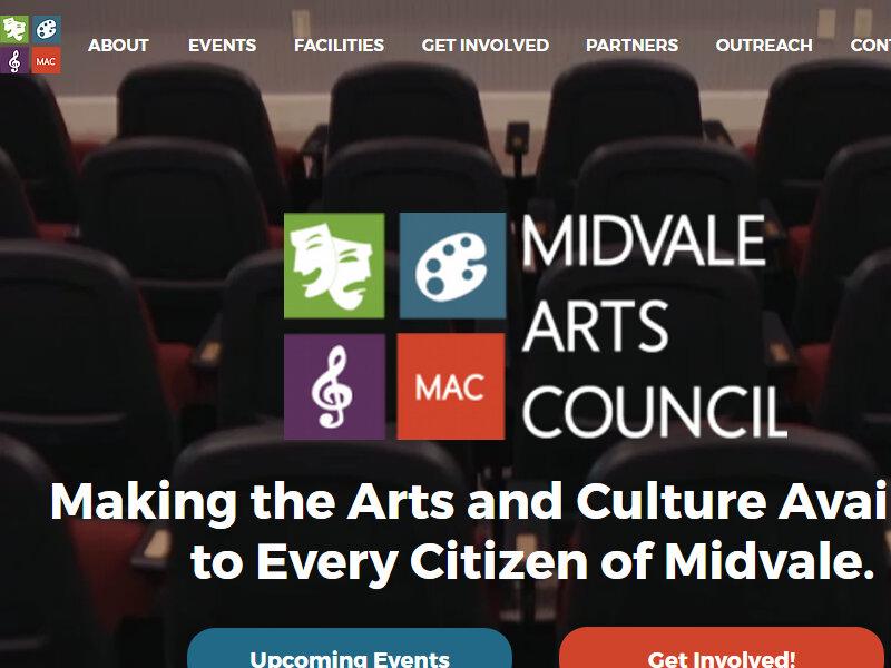 midvale-arts-council-midvale