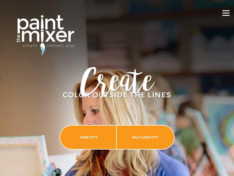 paint-mixer-salt-lake-city