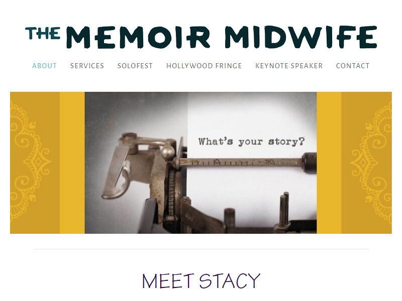 the-memoir-midwife-park-city