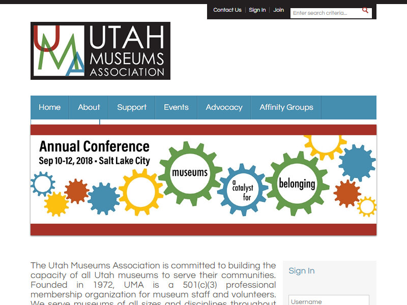 utah-museums-association-salt-lake-city
