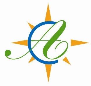 AC-logo-only